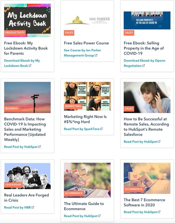 Community_Content_Resources-4