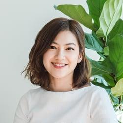 Xin-Ci Chin