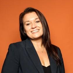 Deanna Schwarz