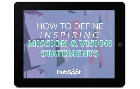 Define-Inspiring-Mission-and-Vision-Statements-Tablet.png