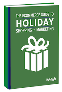 Ecommerce_Guide_to_Holiday_Shopping_and_Marketing.png