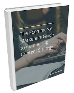 Ecommerce_Marketers_Guide_to_Compelling_Strategy-book_cover-251.png