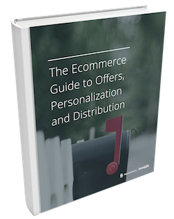 Ecommerce_Marketers_Guide_to_Offers_Personalization_and_Distribution-book_cover-251.png