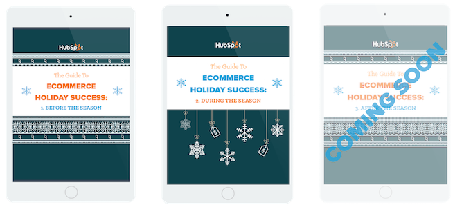 Guide_to_Ecommerce_Holiday_Success-LP-1-2-300.png
