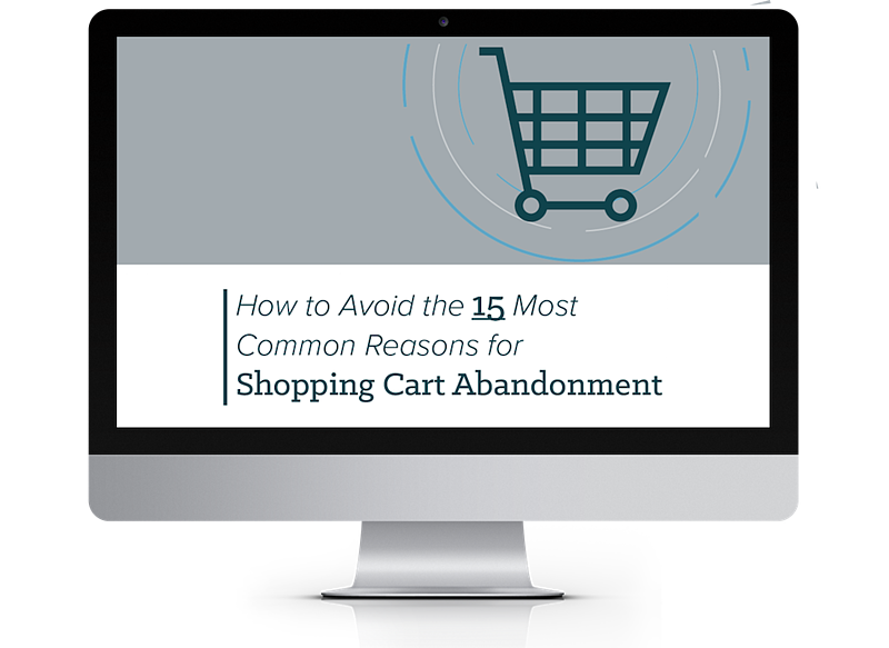 How_to_Avoid_the_15_Most_Common_Reasons_for_Shopping_Cart_Abandonment-1000.png