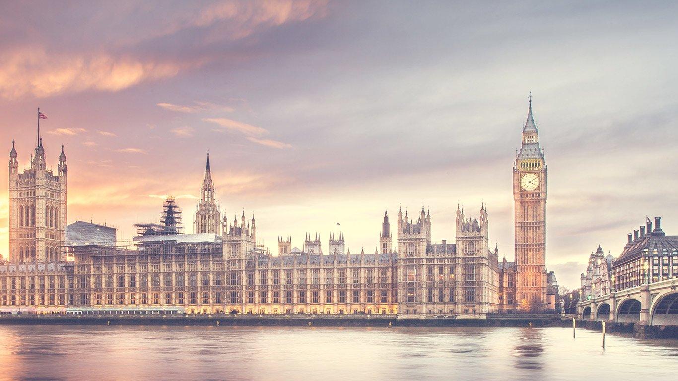 Grow with HubSpot London