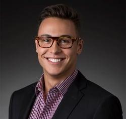 Ryan Bonnici