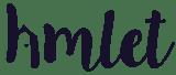 Hmlet_logo_vector-01 copy