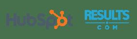 HubSpot-Results.com