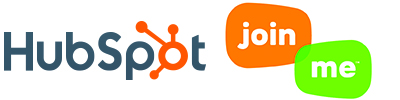 HubSpot_Joinme_logos.jpg