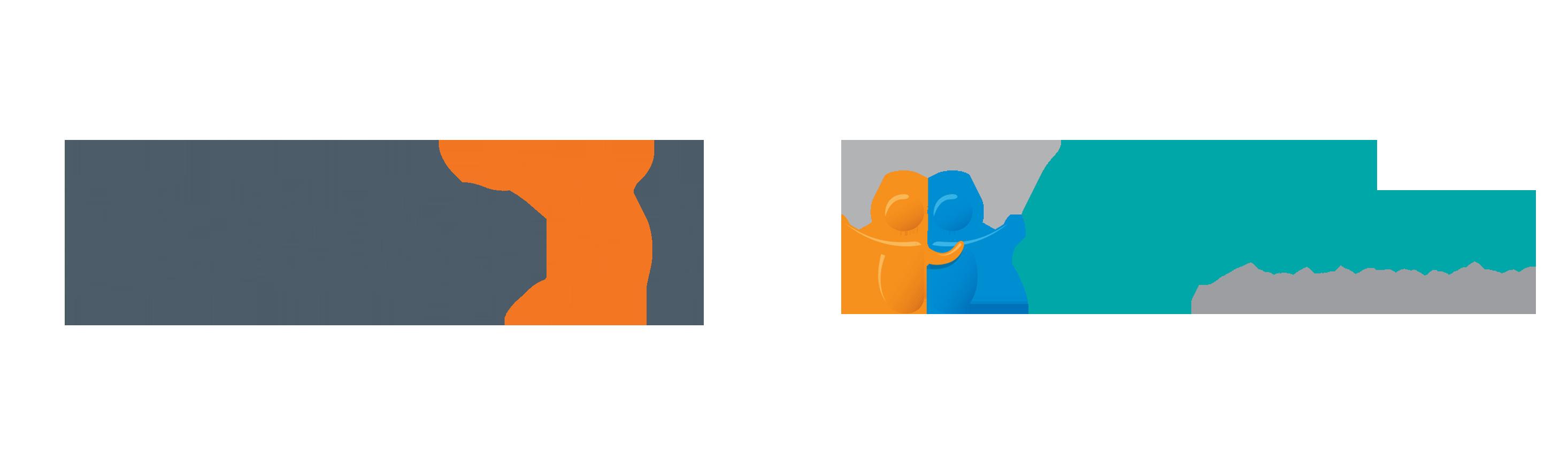 HubSpot SlideShare