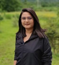 Shayanta Paul_Skyscanner