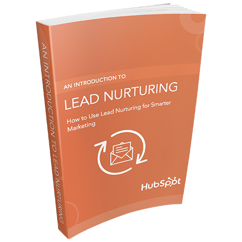 Intro_to_lead_nurturing_mockup.png