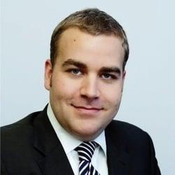 James Foster