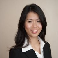 Jann Wong