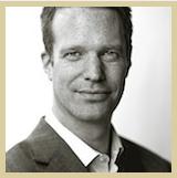 Jorgen Sundberg, Link Humans