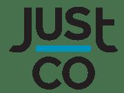 Just Co logo RGB copy
