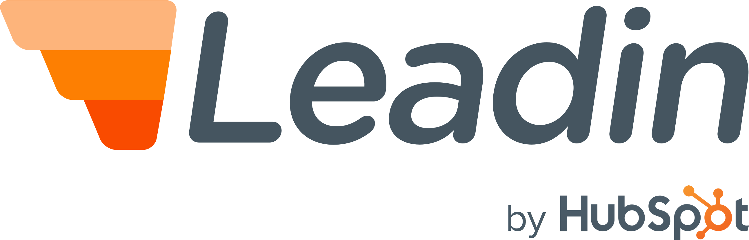 Leadin-Logo-Dark-Branding.png