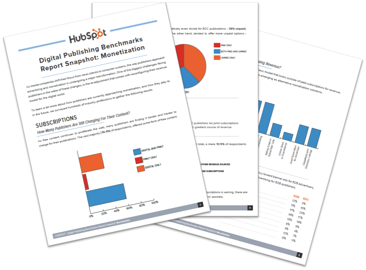 Digital_Publishing_Benchmarks_Monetization_Preview