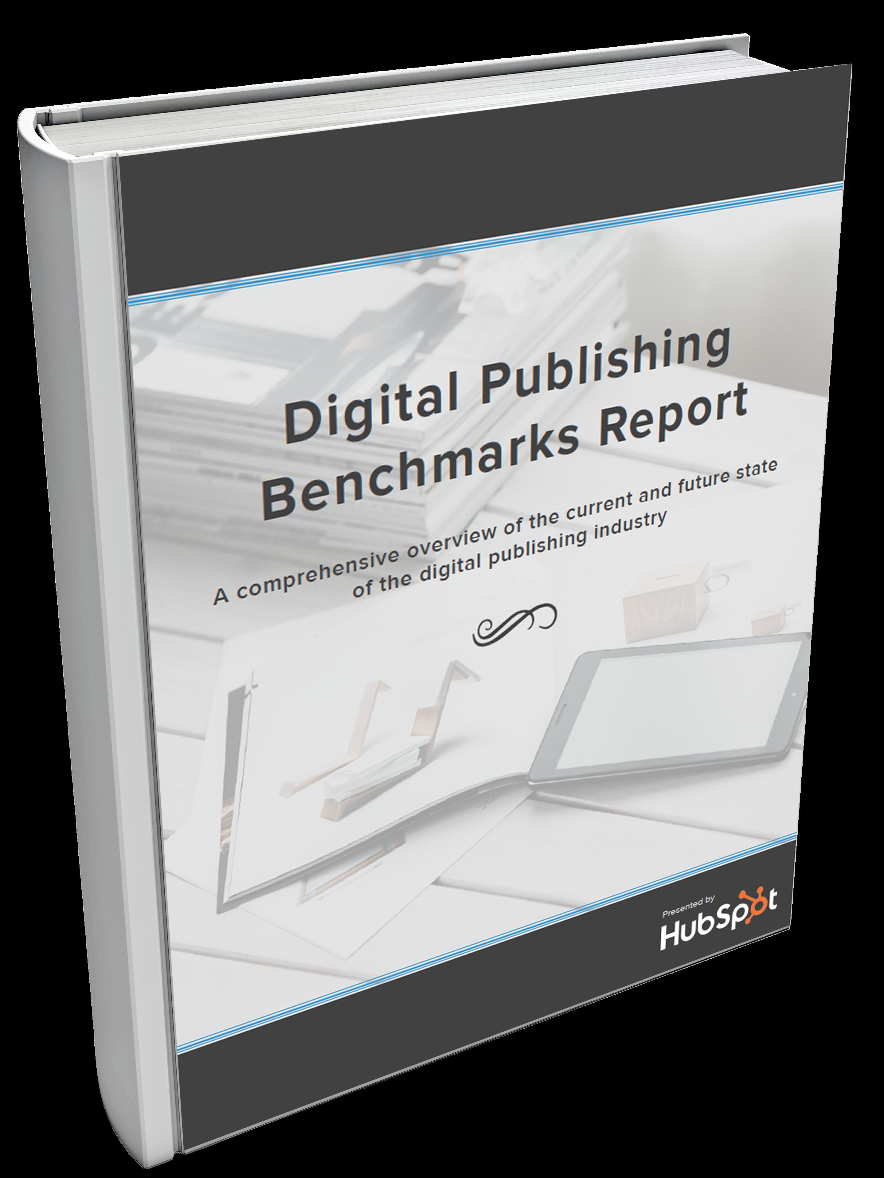 Digital_Publishing_Benchmarks_Monetization_Preview