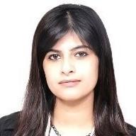 Namrata Ram
