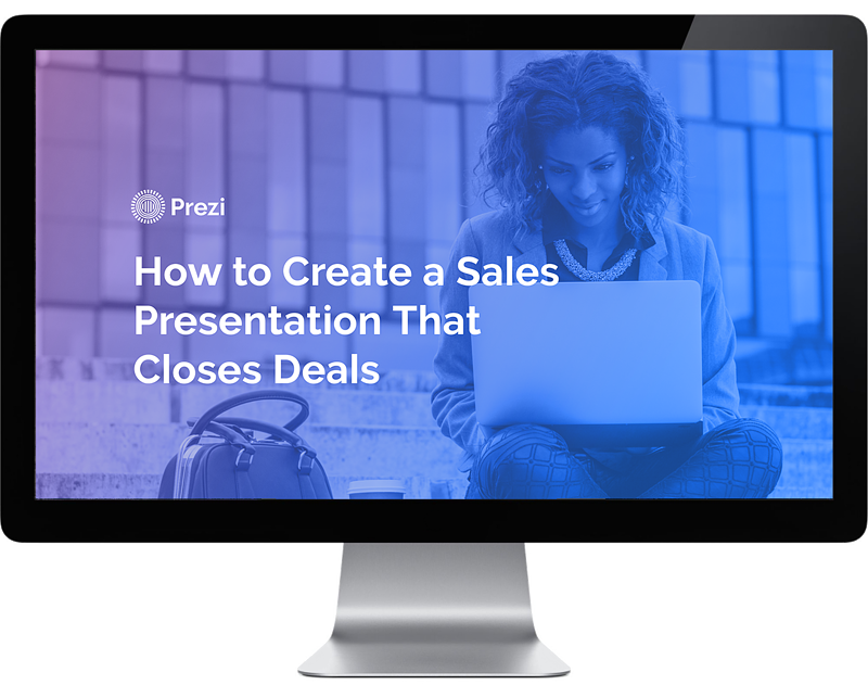 Create-Presentation-Closes-Deals