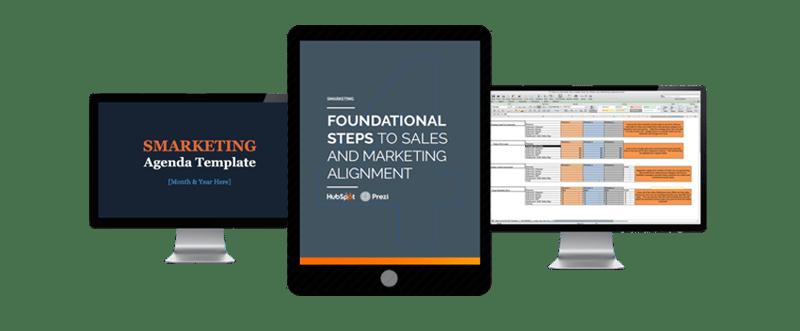 Prezi_Sales_and_Marketing_Alignment_Kit.png