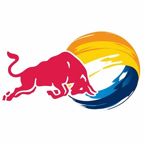 Red Bull Channel Icon