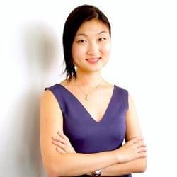 Ruoshan Tao
