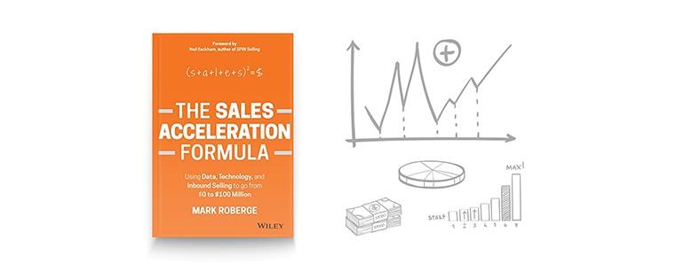 SalesAccelerationFormulaHeader_small.jpg