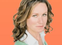 Heather-Leonard