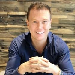 Matt Sutton