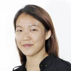 Yiwen  Chan