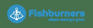 Fishburners%20Blue%20Text%20Transparent%20Background%20(1)%20(1)