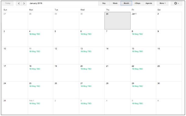 blog-calendar-monthly-view