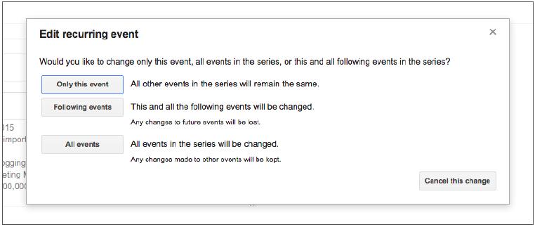 blog-calendar-only-this-event