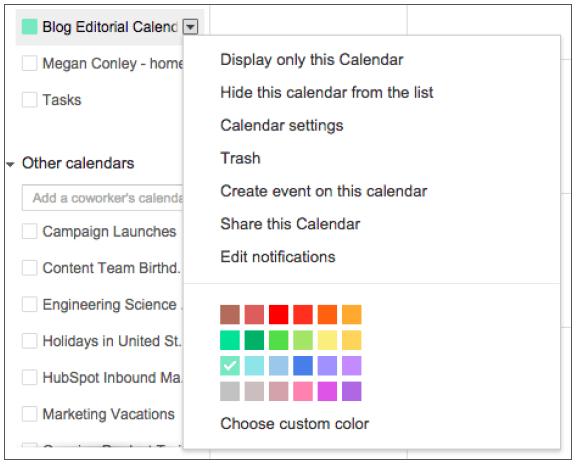 blog-editorial-calendar-google-set-up-sharing