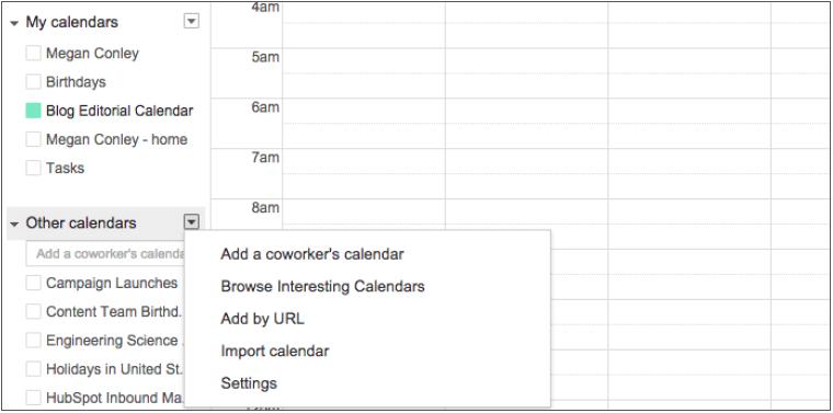 blog-editorial-calendar-other-calendars