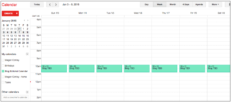 blog-editorial-calendar-start-of-calendar