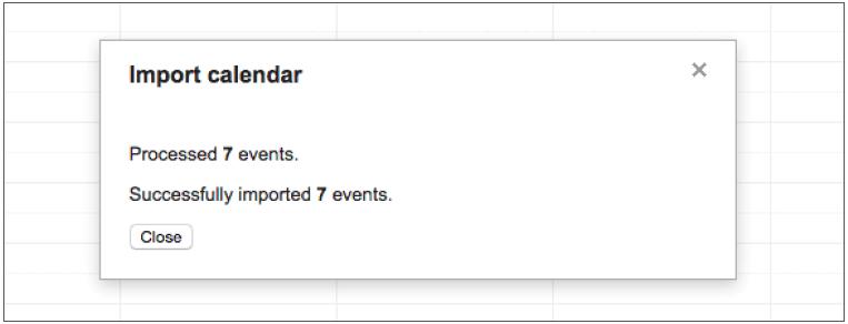 Editorial Calendar Templates - Social media editorial calendar template excel