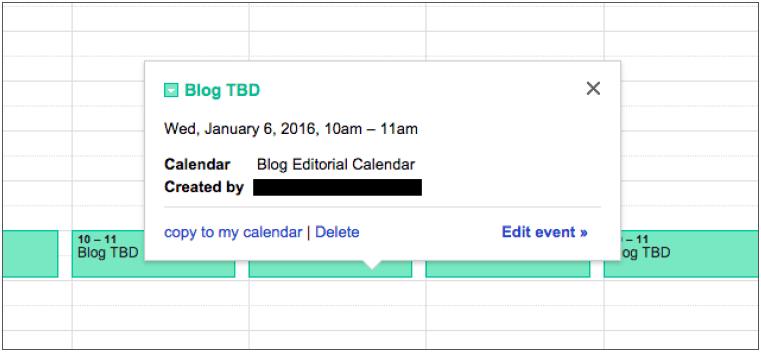 blog-publishing-schedule-1