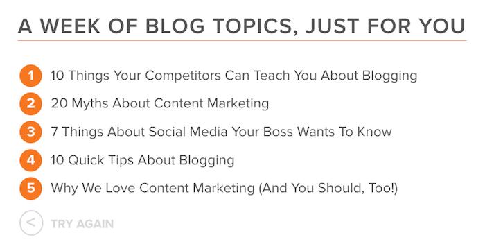 blog-topic-generator-example