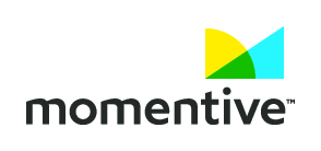 Momentive_Logo_Primary_CMYK-294x138-156f2a34-ff26-4aa8-b4e1-2b1e3431eb8b