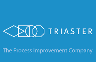 Triaster sample case study