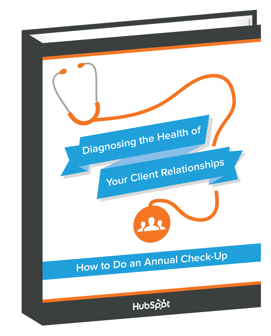 client-checkup-promo-cover.png