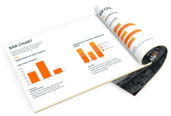 data-visualization-ebook-cover