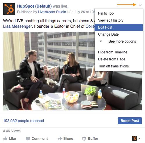 facebook-live-edit.png