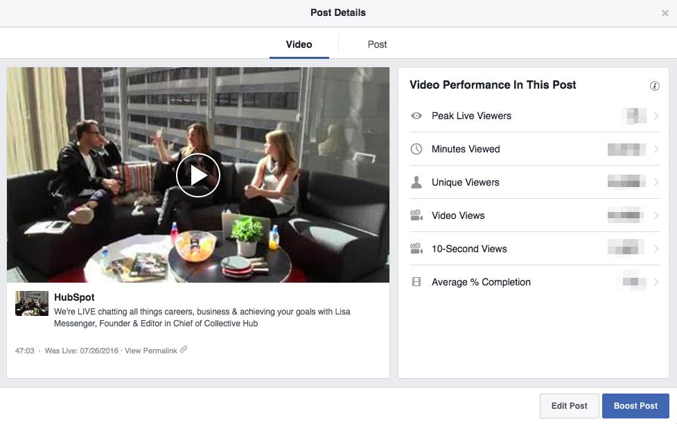 facebook-live-metrics-1.png