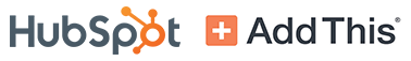 hubspot-addthis-logo.png