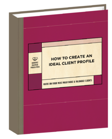 ideal-client-profile-cover